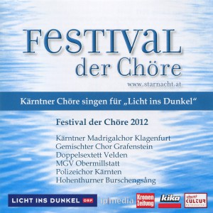 festival-der-choere-gc-grafenstein