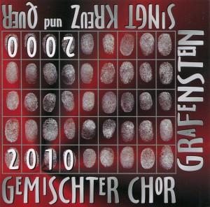 kreuz+quer-gemischter-chor-grafenstein