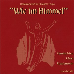 wie-im-himmel-gesangsverein-grafenstein-cho