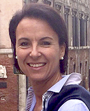 Karin Wabnegger
