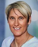 Lisa Kaschnig