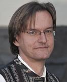 Markus Watzin