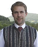 Stefan Mauthner