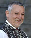 Josef Hudelist