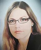Margit Strauss