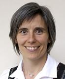 Angelika Artatsch