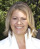 Sigrid Stippich