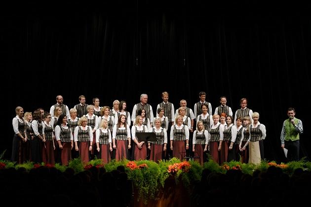 20160701_SingenVomFeinsten-Konzerthaus-056