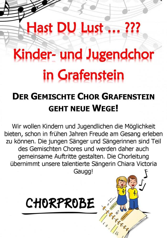 kinderchor-grafenstein_seite_1