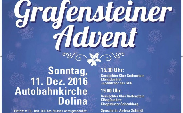 adventsingen-2016_fb_img_1479406763480