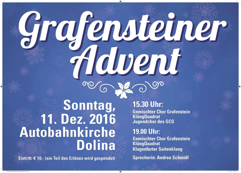 adventsingen-2016_fb_img_1479406763480