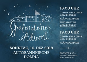 Adventsingen_2018