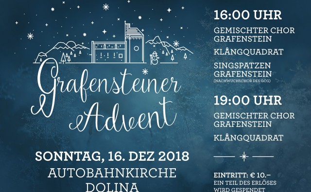 Adventsingen_2018
