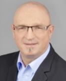 Dietmar Schludermann