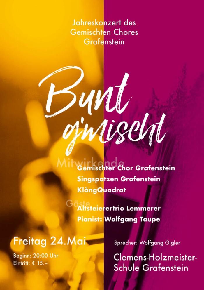 GCGrafenstein_Konzert2019_FlyerA52